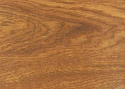 Colorwash 01 Golden Oak