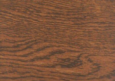 Colorwash 03 Country Oak