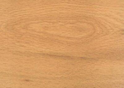 Colorwash 11 Natural Oak