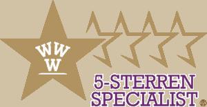 5-sterrenspecialist-keurmerk
